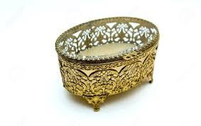 restoration of antique jewelery interior antique jewelry box faedaworks
