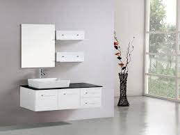 Bathroom Furniture B Q Bathroom Amazing Ikea Bathroom Cabinets Small Vanities For