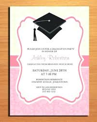 templates for graduation announcements free ideas graduation invitation template free download or graduation