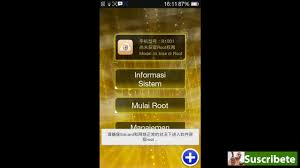 master key root apk key root master mod