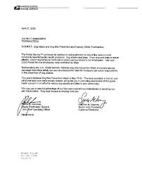 great cover letters unique cover letter for postal carrier 62 with additional resume