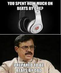 Indian Memes - indian memes revisited album on imgur