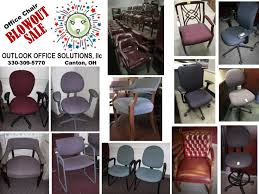 best 25 office chair sale ideas on pinterest office chair