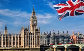 London Flag Photos Top 16 London Sehenswürdigkeiten Mit Insidertipps Zu Jeder Attraktion