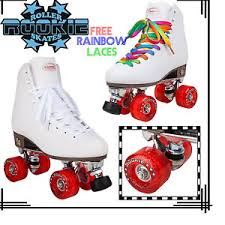 womens roller boots uk rookie vegan leather derby roller