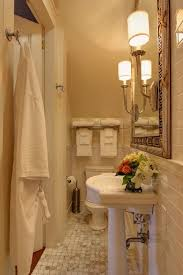 beautiful bathroom designs 458 best bathroom design ideas images on bathrooms