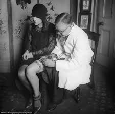 1930s tattoo designs google search think ink vintage tattoos