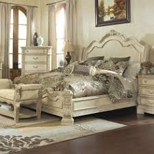 Modern Bedrooms Sets by Discontinued Ashley Furniture Ashley Furniture Bedroom Sets