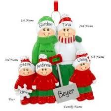 sleigh bells ornaments sleigh bells