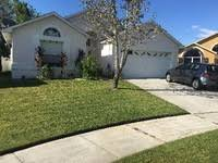 the 10 best lawn care services in kissimmee fl from 23