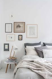 951 best cozy u2022 corner images on pinterest bedroom ideas live