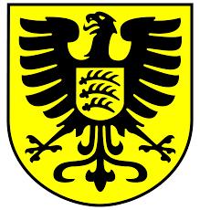 Wappen Baden Liste Der Wappen Im Landkreis Tuttlingen