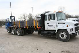 Landscaping Bloomington Il by Mclean County Asphalt Materials