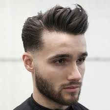is there another word for pompadour hairstyle as my hairdresser dont no what it is 75 best pompadour haircut for men 2018 unique ideas