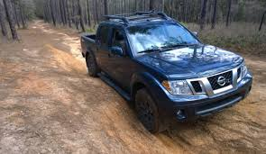 nissan truck 2015 nissan frontier 2015 pro 4x off road youtube