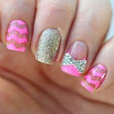 64 best nails images on pinterest make up enamels and hairstyles