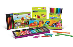 classmate stationery classmate writing instruments paperkraft education and