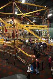 birthday party places best place for a child s birthday party the best entertainment