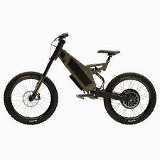 kw dealer 3 7kw dealer van stealth bikes in nederland en belgië