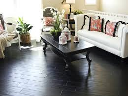 laminate wood flooring for kansas city homes