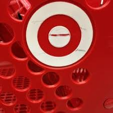 worcester ma black friday target target 15 reviews department stores 86 orchard hill park dr