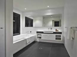bathroom colors ideas pictures remodeled master bathrooms caruba info