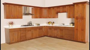 Restain Kitchen Cabinets Without Stripping Important Tips To Restaining Kitchen Cabinets Youtube