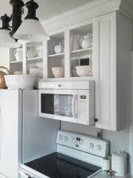 kitchen furniture rev shelf kitchen blind cornerinet optimizer