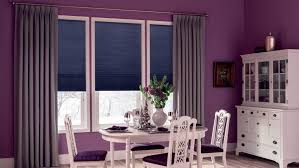 Customized Curtains And Drapes Window Treatments Angie U0027s List