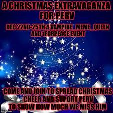 Merry Christmas Meme Generator - merry christmas meme generator imgflip