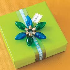 unique gift wrap recycled gift wrap ideas from thrift town thrift town