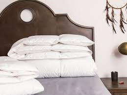 Good Down Comforters Brooklinen Down Comforter