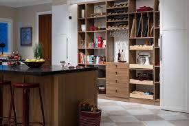 do it yourself pantry storage u0026 organization easyclosets