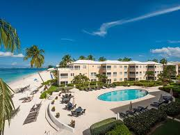 Grand Cayman Islands Map Regal Beach 613 2 Br Of Cayman Islands Vacation Rentals