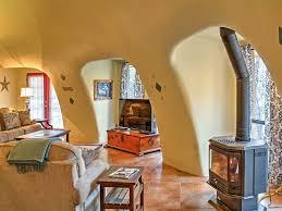 new 3br sedona dome home w loft yard sedona northern arizona 3br sedona dome home w loft yard