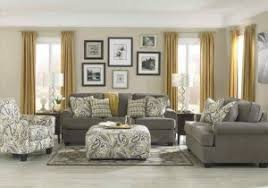 Formal Chairs Living Room The Images Collection Of Semi Formal Living Room Furniture Room