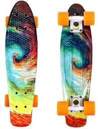 best black friday longboard deals black friday deals on penny board collection on ebay