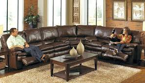 Catnapper Reclining Sofa Reviews Catnapper Leather Reclining Sofa Russcarnahan