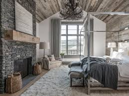 Best  Mountain Bedroom Ideas On Pinterest Mountain Wallpaper - House to home bedroom ideas
