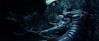 1979 u0027s alien is part of the cyberpunk zeitgeist neon dystopia