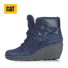 buy carter cat men u0026 39 s shoes dongkuan men casual boots high to