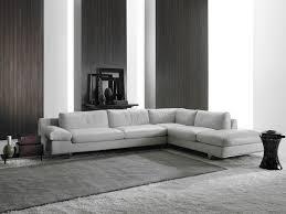Italian Furniture Chicago Designer Furniture Chicago Tremendous - Italian furniture chicago