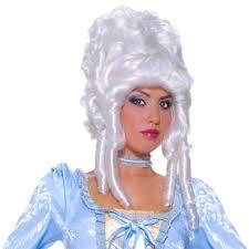 Marie Antoinette Halloween Costumes Marie Antoinette Cathgrace Marie Antoinette Dress Marie