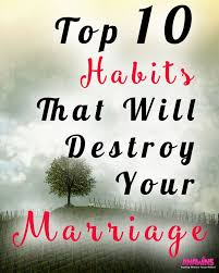 Happy Wedding Love U0026 Relationship 134 Best Relationships Love U0026 Marriage Images On Pinterest