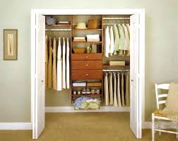 bedroom closet organization u2013 aminitasatori com