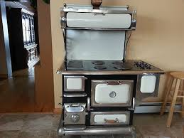 antique stoves antique price guide