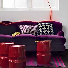 Purple Living Room Accessories Uk Style For Less Bargain Furniture And Accessories Photo Gallery