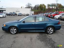2003 pontiac grand am se related infomation specifications weili