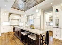 custom home design ideas amazing dean custom homes on home design custom home design ideas white kitchen ideas white kitchen design