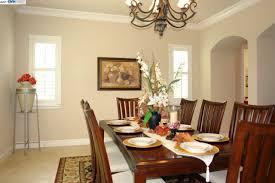 Morgan Dining Room 1847 Shafer Avenue Morgan Hill Ca Mls 40783977 San Ramon